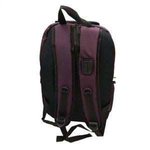کیف لپ تاپ استاربگ BB05