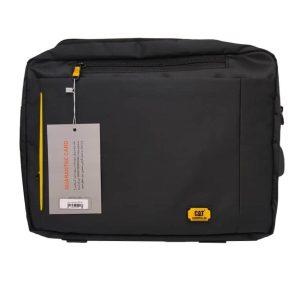 کیف دوشی لپ تاپ استاربگ