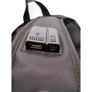 کیف لپ تاپ استاربگ BB01