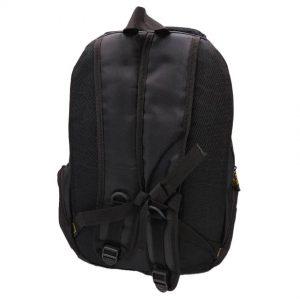 کیف لپ تاپ استاربگ BB08
