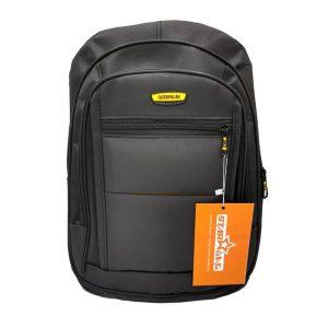 کیف لپ تاپ استاربگ BB14