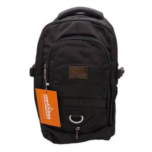 کیف لپ تاپ استاربگ BB07