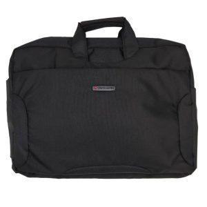 کیف لپ تاپ استاربگ