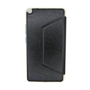 کیف تبلت لنوو 7703x