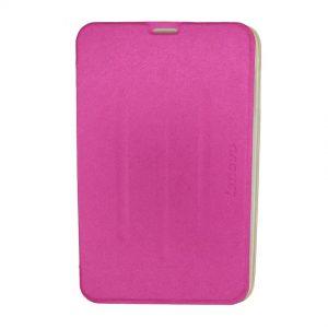 کیف تبلت لنوو IdeaTab A5000