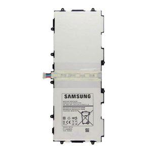 باتری تبلت سامسونگ T4500E