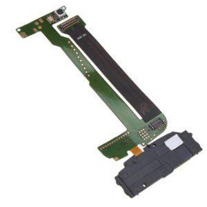 فلت و کیپد نوکیا 95 8GB