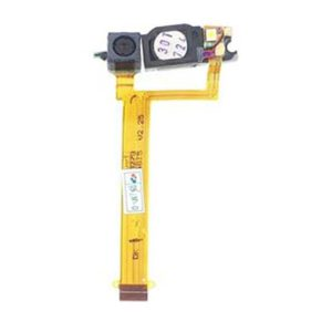 فلت دوربین سامسونگ D900