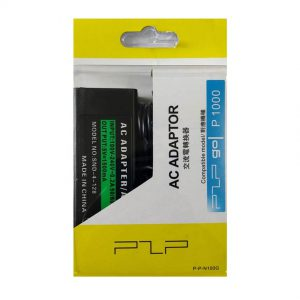 شارژر سونی PSP