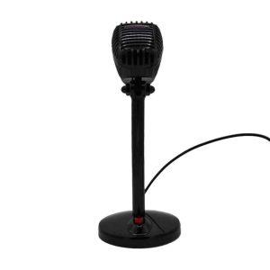 میکروفون رو میزی M88