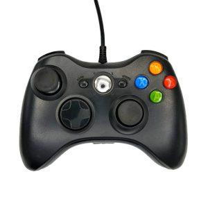 دسته سیمی Xbox 360