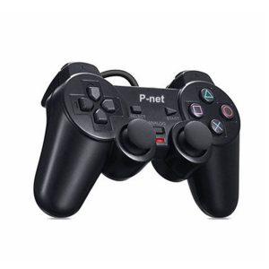خرید PS2 پی نت