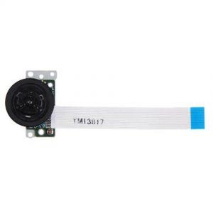 موتور لنز PS2