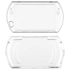 قاب محافظ PSP GO