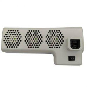 فن ایکس باکس 360