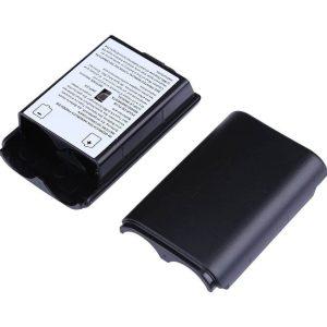 قاب باتری دسته باکس 360
