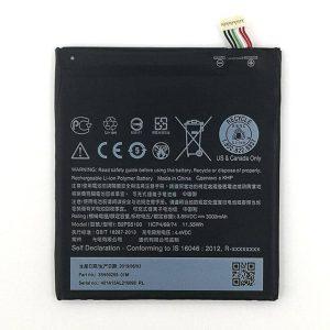 باتری اچ تی سی ONE X9