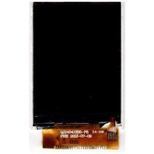 LCD گوشی چینی