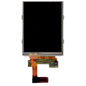 LCD گوشی TN7K52009473