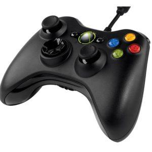 دسته سیم دار Xbox 360