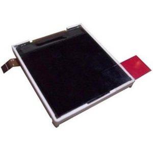 LCD ال جی KP150