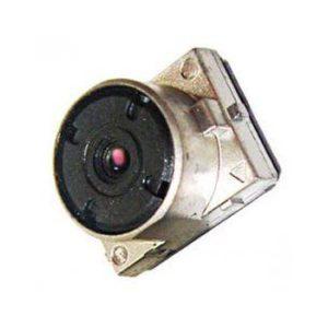 دوربین نوکیا 6230