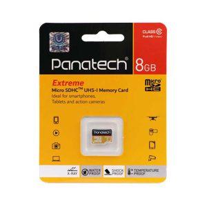 رم پاناتیک 8GB
