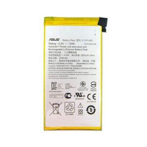 باتری ایسوس zenpad c7.0