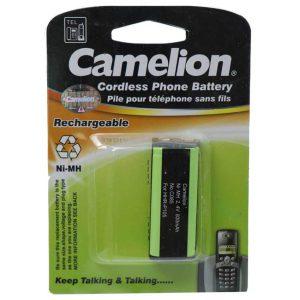 باتری تلفن کملیون P105