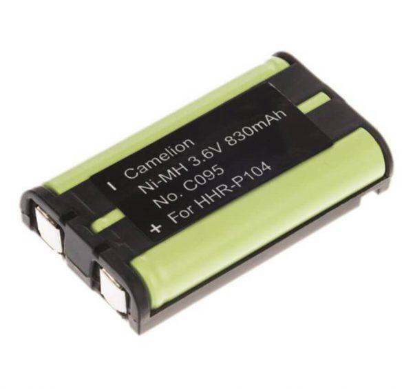 باتری تلفن کملیون C095