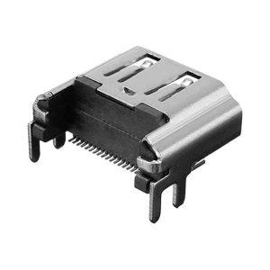 سوکت HDMI ps4 فت