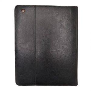 کیف Ipad 4