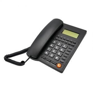 تلفن L019