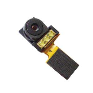 دوربین سامسونگ E800