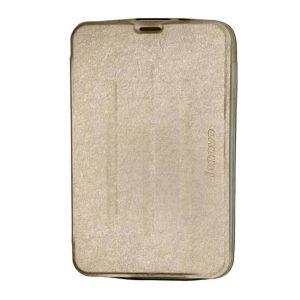 کیف تبلت لنوو A5000