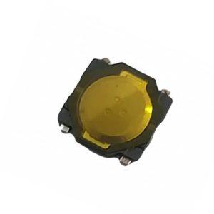 دکمه استارت دسته PS4